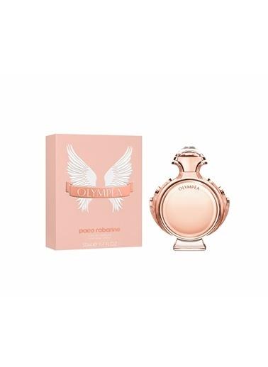 Olympea Edp 50 Ml Kadın Parfüm-Paco Rabanne